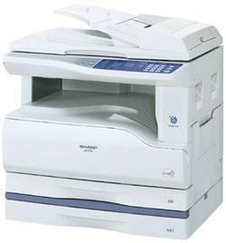 Sharp 5316 Copier sharp 5320 Sharp Fax Sharp Toner