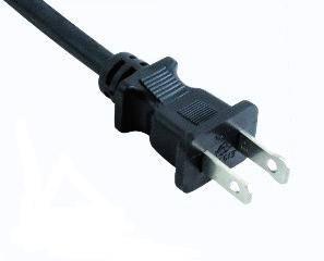 US power cord