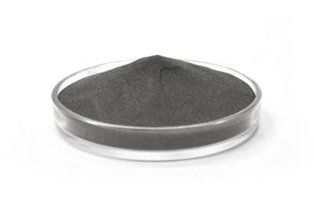 Cr powder, High purity