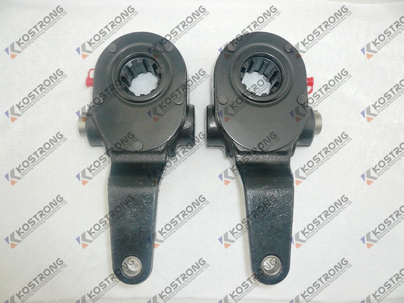 brake slack adjuster for VOLVO trucks