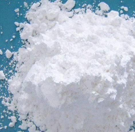 Selling Aluminium Hydroxide for Aluminium Salt L Series 02