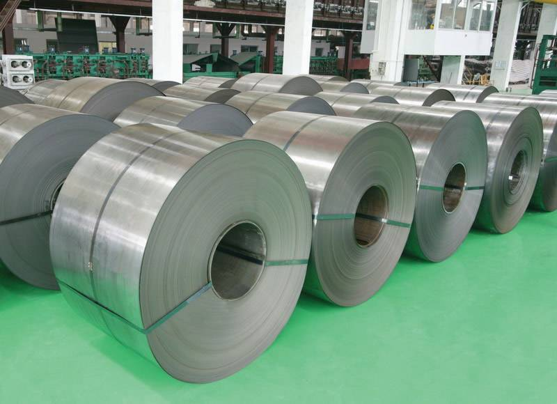 cold rolling of metals Capabilities include cold rolled parts from a variety of metals such as 1117, 1215, 1045, 8620, 4140 & 4150 mild steel, stainless steel & aluminum, rolling bar stock lengths with rolled outside dia of up to 6 in, end to end, one end or on a blank rolling & custom tooling to required specifications.
