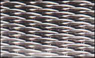 Dutch Twil Wire Cloth
