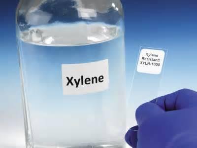 xylene/dimethylbenzene