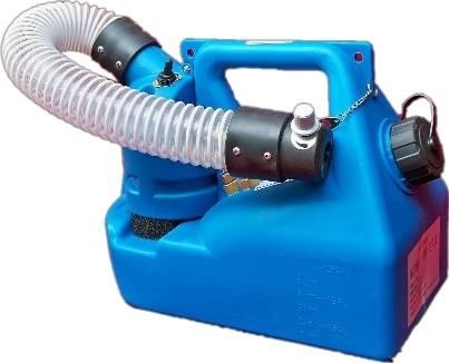 Electric mosquito fogger/Disinfection fogger(OR-DP2 Spray fogger)
