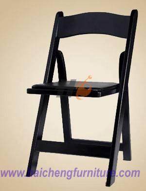 sell chivari chair,chiavari chair,folding chair,banquet folding table