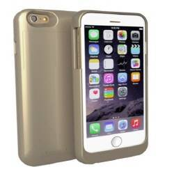 Provide iphone battery case M6P
