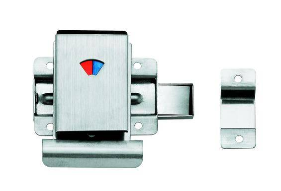 DOOR BOLT DB013