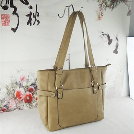 Korean fashion handbags