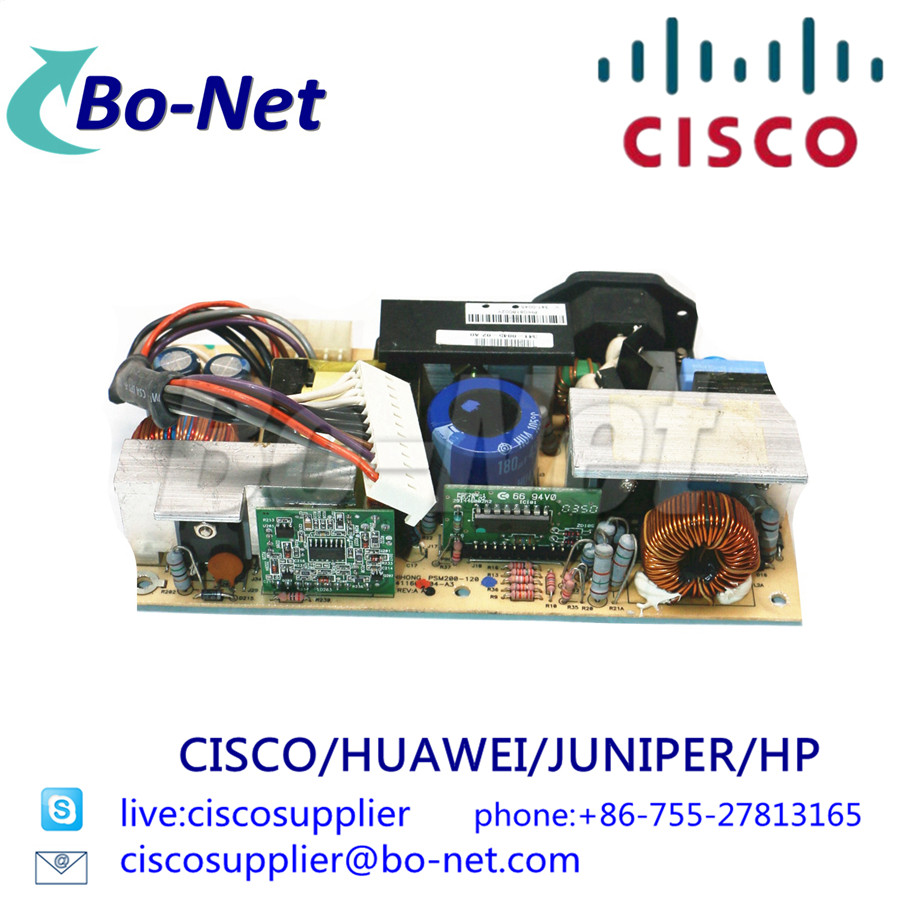 AC Power Supply 341-0045-02 Cisco select partner BO-NET