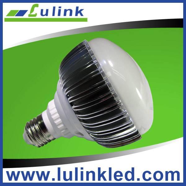 Dongguan Good qualtiy 110v e27 10W led bulb light
