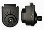 motor for boiler,motor burners,motor