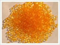 Orange Silica Gel (Indicator)