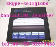 Opticum 4100C(Orton 4100C,Globo 4100C) FTA satellite receiver