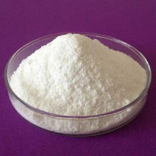 Poloxamer 188 CAS: 9003-11-6