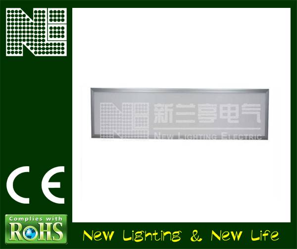 LED light/LED panel light