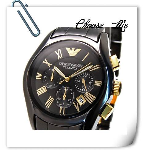 sell luxury wristwatches