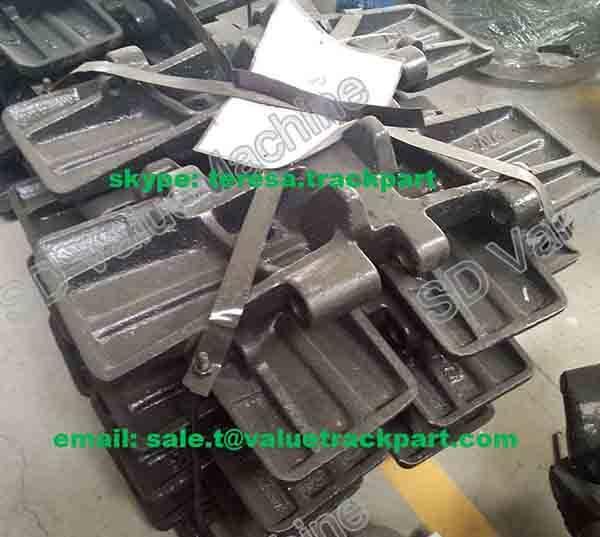 Track Shoe for SUMITOMO LS108RM Crawler Crane