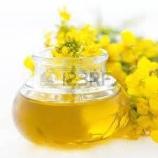 Sell rapeseed oil