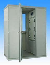 sell Air shower/Pass box