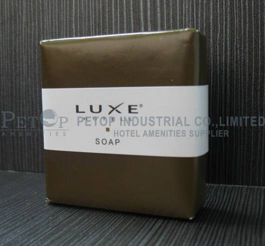 48g soap