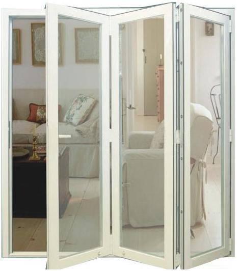 sell bi-fold door