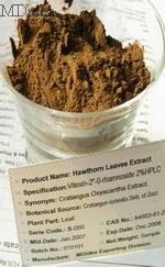 Herb Botanical Extracts & Monomers H.I.J.K.