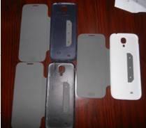 Samsung S4 case -D