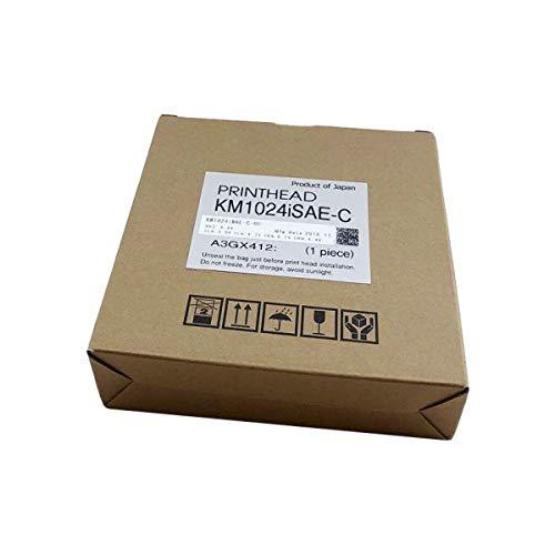 Konica 1024iSAE-C 6PL Water Based Printhead