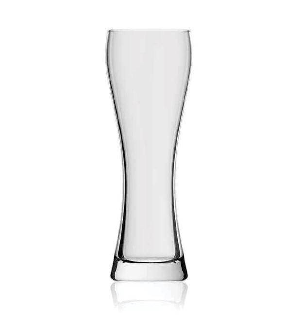 Beer glass_beer accessories