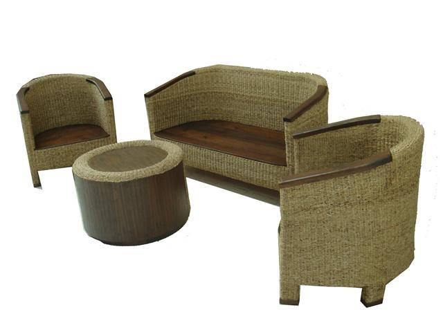 Wood furniture,outdoor furniture