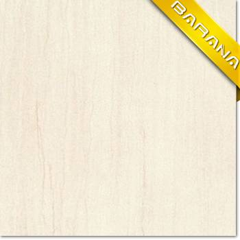Hot sale floor tile factory Barana ceramic tile