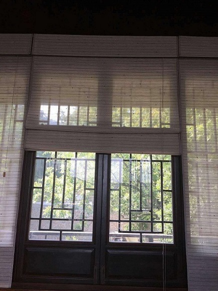 selling Roller Blinds and Roman Blinds