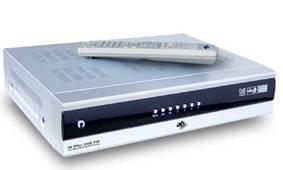 Ipbox 200S, Relook 200S, CubeCafe 200S,Mutant 200S
