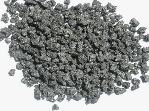to sell graphitized petroleum coke