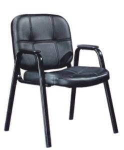 Popular Office Stackable Meeting Chair, Visitor Chair, Conference Chair