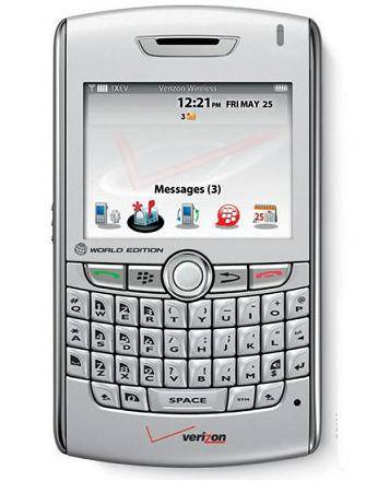 black berry cell phone ,palm phones