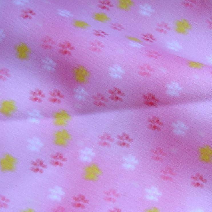 Koshibo fabric