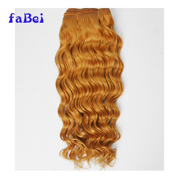 Hot Selling Top Quality Remy Weft Human Hair Double Drawn Hair Weave