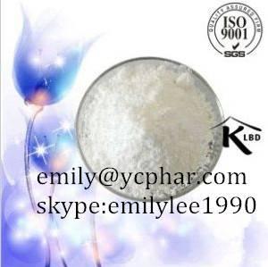 7-Keto-DHEA (7-Keto-dehydroepiandrosterone)