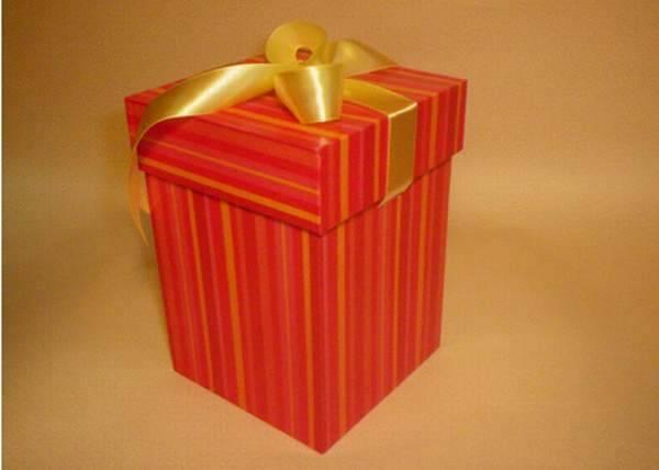 paper bag,paper box,packaging box