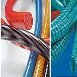 Need prices for PVC Hoses