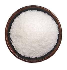 Sea Salt, Industrial salt, Table Salt, Edible Salt, Iodized Salt