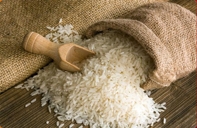 Top Quality IR 36 Raw rice, white rice, grade A rice, Long Grain Rice