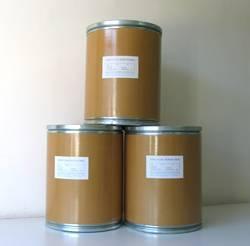 Top Quality Lamivudine (CAS: 134678-17-4)