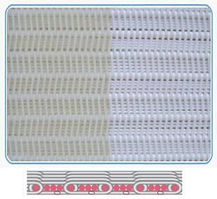 filter mesh