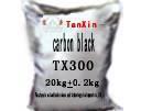 Carbon black TX300