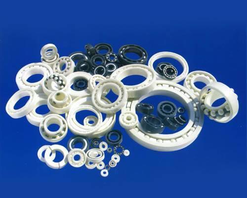 6805 ceramic bearings