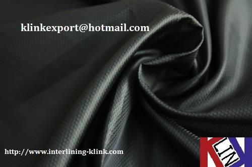 Polyester taffeta fabric---170T