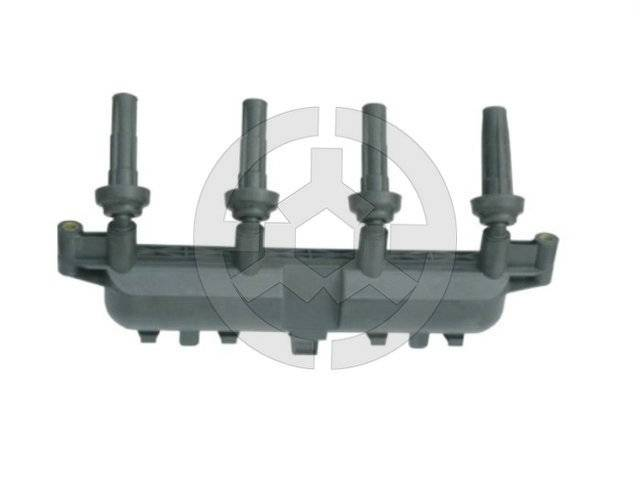 PEUGEOT IGNITION COIL
